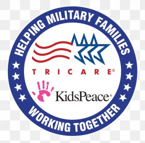 Contact Military Posture - Logo Organization Brand Clip Art Font PNG