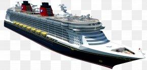 Cruise Ship Image - Bahamas Disney California Adventure Disney Cruise Line Disney Magic Disney Dream PNG