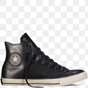 Chuck Taylor All-Stars - Chuck Taylor All-Stars Nike Air Max Converse Sneakers Shoe PNG