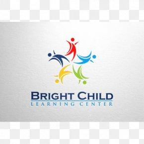 Child - Logo Child Care Graphic Design PNG