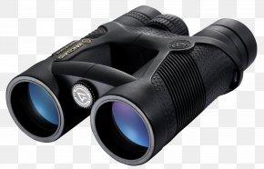 Binocular - The Vanguard Group Binoculars Roof Prism Optics Birdwatching PNG