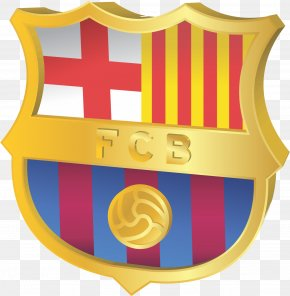 Fc Barcelona - FC Barcelona Lassa Dream League Soccer Clip Art Camp Nou PNG