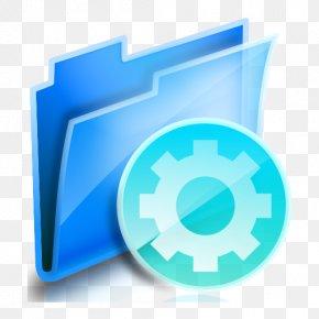 Filemanager Vector - File Manager File Explorer Explorer++ Directory PNG