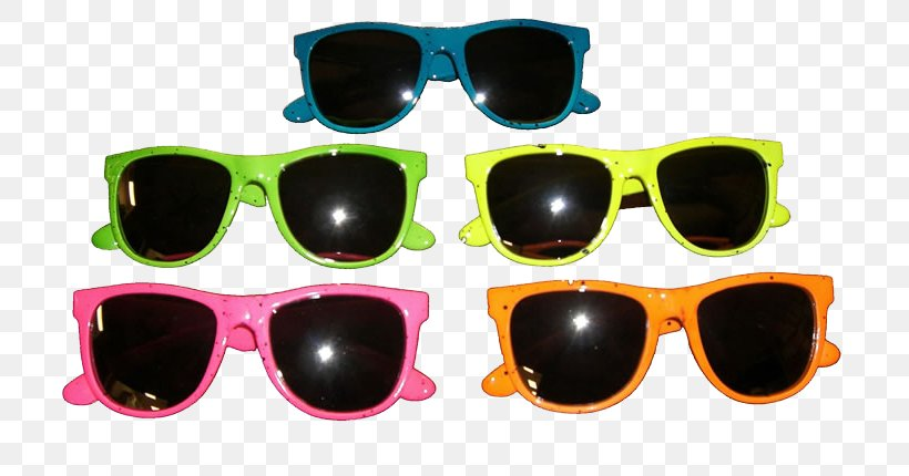 Goggles Sunglasses, PNG, 800x430px, Goggles, Brand, Clothing, Designer, Eyewear Download Free
