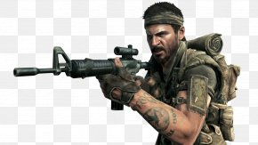 Battlefield - Call Of Duty: Black Ops III Call Of Duty: World At War PNG