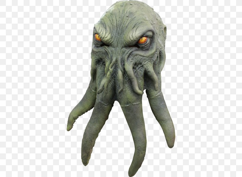 The Call Of Cthulhu R Lyeh Latex Mask Png 600x600px Call Of Cthulhu Balaclava Clothing Clothing Elephant masks for germ protection. favpng com