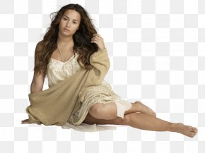 Celebrity WikiFeet Artist Model Fabletics PNG