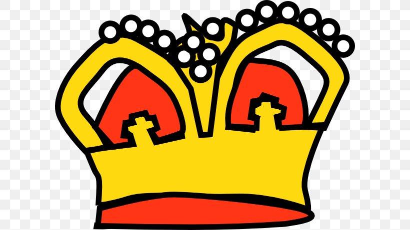 Crown Cartoon Clip Art Png 600x461px Crown Animation Area Artwork Cartoon Download Free Cartoon crown transparent images (1,796). favpng com