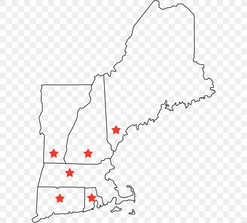 New England Colonies Thirteen Colonies Clip Art Map, PNG ... on blank middle america map, blank oregon trail map, united states map, blank eastern us map, blank chapter outline, blank southern colonies map, blank usa map, great lakes map, blank europe map, blank latin america map, blank texas annexation map, blank explorers map, blank map of the colonies, blank sinai peninsula map, blank north america map, blank england map, blank 13 states map, 13 colony map, blank 50 states map, blank manifest destiny map,