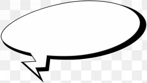 Comics Speech Bubble Clip Art Image - Speech Balloon Comics Text PNG