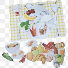 Health - Cuisine Food Group Healthy Diet Food Pyramid PNG