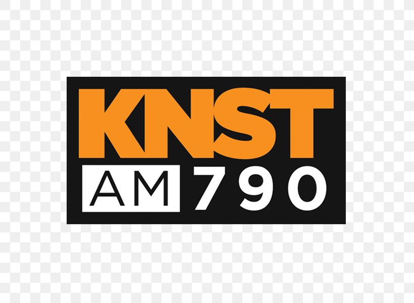 KNST AM 790 Talk Radio KABC IHeartRADIO, PNG, 600x600px, Talk Radio, Area, Arizona, Brand, Donald Trump Download Free