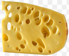 Cheese Image - Cheese Clip Art PNG