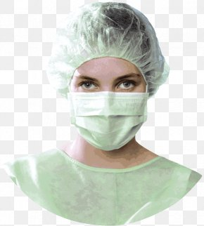 Surgical Mask Surgery Medical Glove PROTEC Plus Ltd. Medi-King Medical Trading GmbH PNG