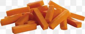 Carrot Image - Baby Carrot Orange PNG