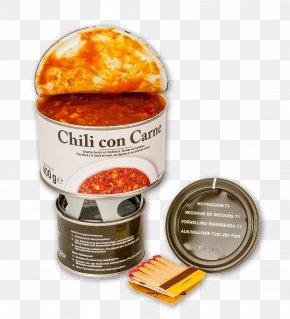 Chili Con Carne - Chili Con Carne Dish Recipe Condiment Beef PNG