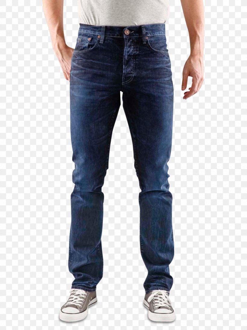 Jeans Slim-fit Pants Denim Levi Strauss & Co., PNG, 1200x1600px, Jeans, Blue, Clothing, Denim, Fashion Download Free