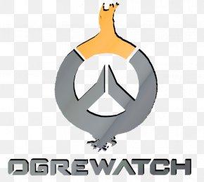 Ogre - Logo Swag Hat Font Design Product PNG