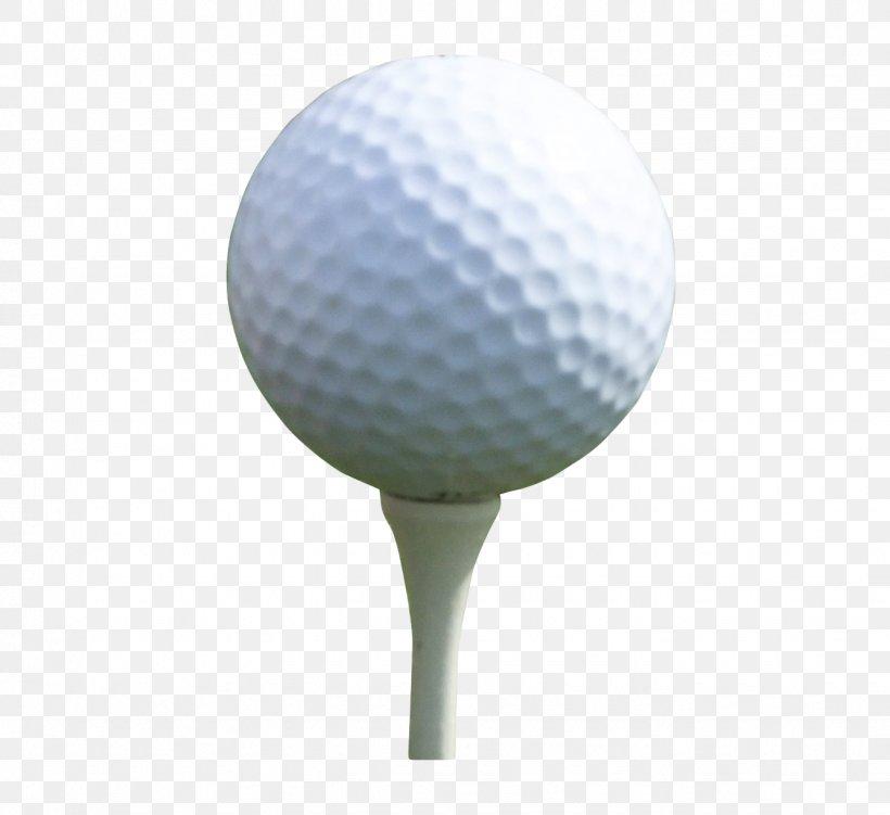 Golf Ball Png 1335x1224px Golf Balls Ball Golf Golf Australia Golf Ball Download Free