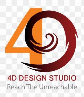 Design - Logo Graphic Design Design Studio Interior Design Services PNG