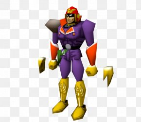 Super Smash Bros Saffron City - Super Smash Bros. Captain Falcon Nintendo 64 Super Smash Flash Video Games PNG