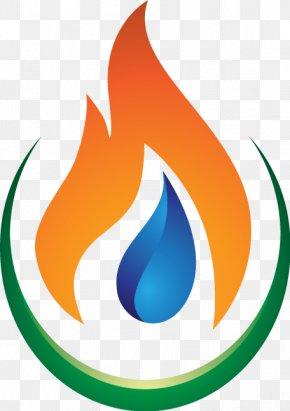 Media Icon - Vape Icon Logo Symbol West Coast Distributors PNG
