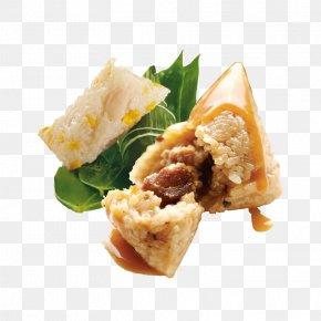 Delicious Food Dingan Dumplings Dragon Boat Festival - Zongzi Dragon Boat Festival U7aefu5348 Dumpling PNG