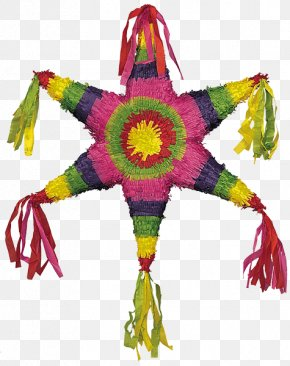 Mexican Party - Piñata Party Cinco De Mayo Birthday Candy PNG
