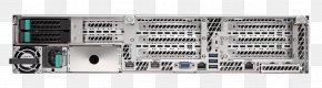 R2224WTTYS0 GB RAM0 GB HDD Computer Servers XeonIntel - Power Converters Intel Server System PNG