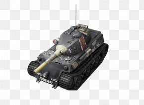 World Of Tanks Blitz - World Of Tanks Churchill Tank Valkyria Chronicles Wargaming PNG