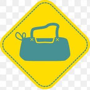 Bag - Bag Beach Shopping Fashion Clip Art PNG