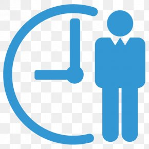 Funding Icon - System Business Information Clip Art PNG