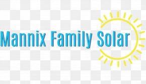 Solar Term - Royalty-free Sunlight PNG
