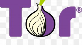 Gnu Project - Tor Browser Web Browser Dark Web .onion PNG