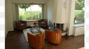 Window - Window Living Room Floor Interior Design Services Property PNG