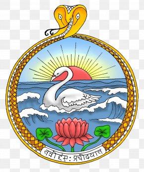 Belur Math Ramakrishna Mission Ashram Swami Vedanta PNG