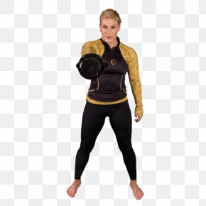 Gold Gear - Judo Athlete Sport 2012 Summer Olympics T-shirt PNG