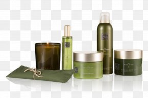 Gift - Rituals... The Ritual Of Dao Body Cream Christmas Gift-bringer Ceremony PNG