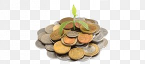 Creative Health - Coins Of The Indian Rupee Financial Endowment Stock Photography Indian Coins PNG
