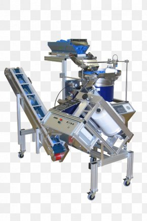 Conveyor System Machine Conveyor Belt Packaging And Labeling Lauper Elektronik Ems GmbH PNG