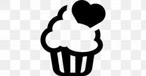 Chocolate Cake - Cupcake Muffin Frosting & Icing Cafe Chocolate Cake PNG