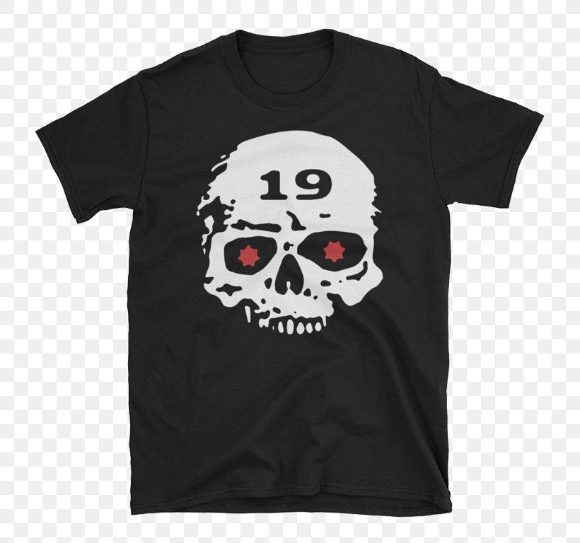 T-shirt Hoodie Sleeve Clothing, PNG, 768x768px, Tshirt, American Apparel, Black, Bluza, Brand Download Free