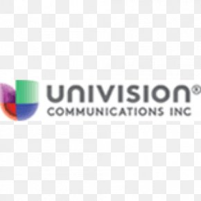 United States - Univision Communications Logo United States Univision Deportes Network PNG