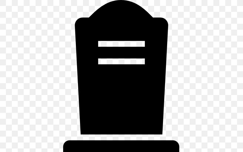 Cemetery Headstone, PNG, 512x512px, Cemetery, Computer Font, Gratis, Grave, Headstone Download Free