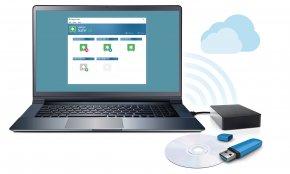 Safe - Computer Software Encryption Backup Safe PNG