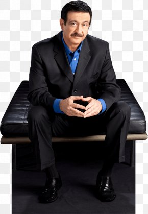 Match Dating Message - George Noory Coast To Coast AM Radio Personality Talk Radio Chat Show PNG