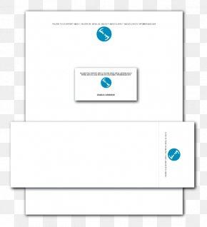 Design - Paper Product Design Logo Font Brand PNG