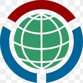 Community - Wikimedia Project Wikimedia Commons Wikimedia Foundation Wikipedia PNG