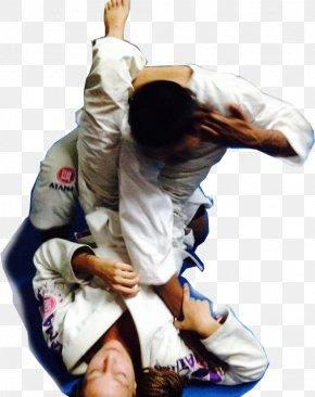 Brazilian Jiu Jitsu - Brazilian Jiu-jitsu Hapkido Judo Taekkyeon Jujutsu PNG