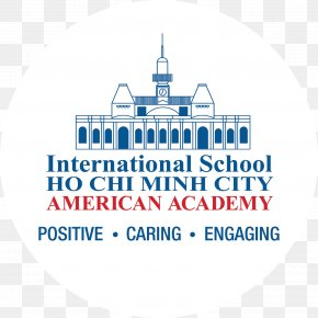 American Academy European International School HCMC Saigon South International School British International School Ho Chi Minh CitySchool - International School Ho Chi Minh City PNG